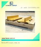 Grouser K907 Spur-Schuh Udercarriage der Planierraupe der Teile