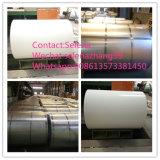 Prepainted стальная катушка/Prepainted гальванизированная сталь Coil/PPGI 0.14mm-1.0mm*600mm-1250mm