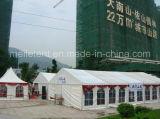 шатра выставки еды 20X50m шатер шатёр большого белый для сбывания (ML-005)