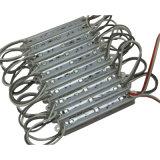 Colle imperméable à l'eau de module d'époxyde de bande de LED