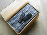 Senco Typ fünf Serie der gewölbten Befestigungsteil-X