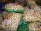 Ce подушки одобряет машину упаковки подачи Horzontal для ростка фасоли