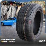 中国車のタイヤ、UHPのタイヤ、SUVのタイヤ、軽トラックのタイヤ、卸売のためのStのタイヤ