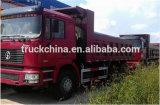 Autocarro con cassone ribaltabile resistente di Shacman 30ton dei camion della Cina