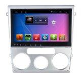 De androïde Auto DVD Bluetooth van het Systeem voor Volkswagen Lavida met /Car van de Speler van de Auto DVD GPS Navigatin