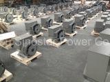 Stamford Wechselstrom-schwanzloser synchroner Generator für Energie Generatoin