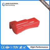 Automobildraht-Verdrahtungs-positive Batterie-Terminaldeckel