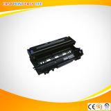 Cartuccia di toner compatibile Dr3050 per il fratello 5130/5140