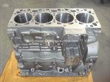 Blocchetto di motore del cilindro 5274410 del blocco cilindri di Cummins Isde 4
