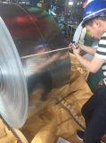 Hdgiは鋼鉄テープ鋼鉄Strip/Gi鋼鉄テープに電流を通した