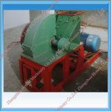 Máquina eléctrica de las lanas de madera/máquina de afeitar de madera automática