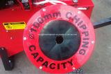 défibreur 6.5HP Chipper en bois
