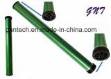 Tambor del OPC de la impresora para Samsung ml 1910 1911 1915 recambios hechos en China