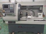 고품질 싼 가격 CNC 중국 금속 선반 Ck6432A