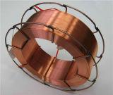dB TUV Approved Alambre De Soldadura/の溶接ワイヤEr70s-6