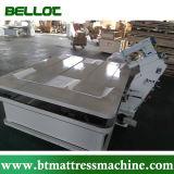 Colchão da borda da fita da máquina de costura Bt-MB3a
