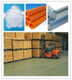 2017 PVC 관을%s 최신 판매 대만 PVC 수지 Sg5/S65D