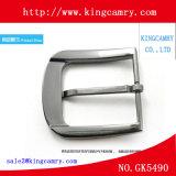 Пряжка пряжки пояса /Western латунной пряжки изготовлений изготовленный на заказ/Pin