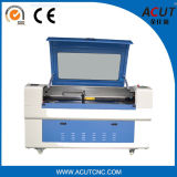 Laser acrilico di vetro della strumentazione di taglio della macchina per incidere da vendere