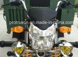 Triciclo di raffreddamento ad acqua del EEC 250cc/triciclo 250cc del carico