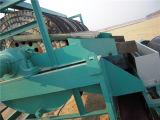 Сепаратор минерального машинного оборудования постоянный магнитный