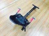 La rotella di equilibrio astuta del carrello divertente di librazione 2016 Hoverboard va carrello Hoverkart