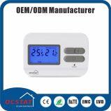 Thermostat de chauffage d'étage pour Valva thermostatique