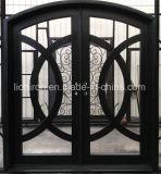 Disegni anteriori moderni all'ingrosso del portello del ferro per la Camera