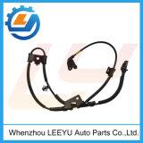 Auto sensor do ABS do sensor para Hyundai 956702e310
