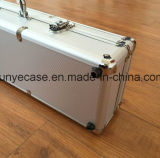 Aluminum Alloy Material를 가진 장비 Case