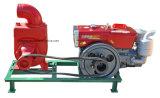 """Grande pompa agricola Ns150 di serie di flusso 6 """" NS"""