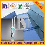 Sigillante adesivo del poliuretano di grande viscosità dell'unità di elaborazione per il sigillamento