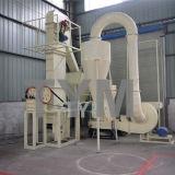 De la Chine d'usine qualité humide de moulin de carter de vente directement
