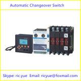interruptores de potência duplos do módulo de comunicação das etapas 630A 3 (YMQ-630A/4P-3)