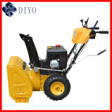 Professional 13HP Snow Blower