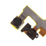 (كلّ هاتف نماذج في مخزون) ظهر آلة تصوير خلفيّة كبيرة لأنّ [نوكيا] [لوميا] 1020