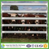 2100mmx1800mm Bovinos Livestock Farm Fence Panels