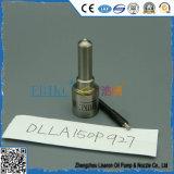 Dlla150p927 093400-9270 DieselDenso Kraftstoffeinspritzdüse-Düse
