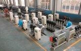 Pression non négative Variable Fréquence Pression constante Système d'alimentation en eau