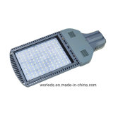 60W modernes LED Straßenlaternemit drei Jahren Garantie-