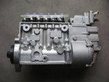 Il caricatore di Sdlg parte la pompa della benzina dei pezzi di ricambio del motore di Shangchai C6121 Cp61z-P61z612+a 4110000565197