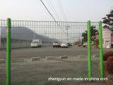 熱い販売の金網の塀