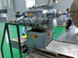 Многофункциональный Lathe CNC с филируя функцией для ядерных продуктов (CKM61200)