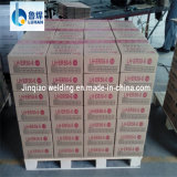 BerufsWelding Wire Manufacturer mit Cer CCS ISO
