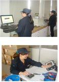 24 de Kabel van het Lint van de Optische Vezel van de kern voor het Netwerk van de Toegang van China