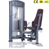 Equipo del ejercicio del edificio Equipment/Used de Homegym/Body