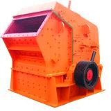 De Maalmachine van het Effect van de steen, de Maalmachine van het Kalksteen, de Maalmachine van het Graniet