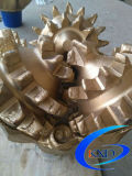 "Normes API 4 3/4 ""Milled Tooth Jz Bit From China"