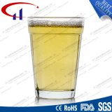 120ml Wholesale lead -Free Glass Juice Cup (CHM8202)