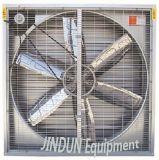 Ventilatore di scarico centrifugo dell'otturatore con Ce (JDFP)